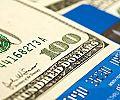 Money Management and Nest Eggs at MensHealth.com
