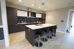 25 best snaidero kitchen cabinetry installation images luxury rh pinterest com