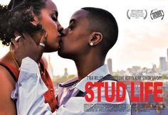Stud Life movie