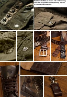 Royal Enfield unveils new accessory range - Product features - Visordown