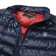 12 best down jacket images on pinterest style sheet jacket and rh pinterest co uk