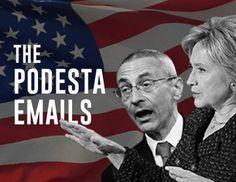 "Wikileaks=> Top Clinton Advisor on Hillary's Email Server Debacle: ""It's F*cking Insane""  Jim Hoft Oct 27th, 2016"