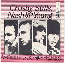 crosby still nash young logo - Google Search