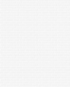 White Background Wallpaper, Paper Background, Textured Background, White Aesthetic, Aesthetic Vintage, Aesthetic Photo, Aesthetic Backgrounds, Aesthetic Wallpapers, Wallpaper Tumblrs