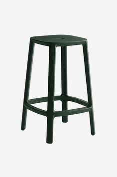 SIERRA barpall 2-pack Bar Stools, Furniture, Home Decor, Bar Stool Sports, Decoration Home, Room Decor, Counter Height Chairs, Bar Stool, Home Furnishings