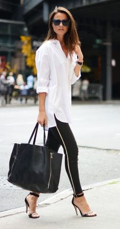 a6e17e5a9fbb 45 Best Casual Dresses for 40 Year Old Women
