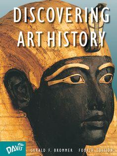 Davis publications davisarted on pinterest art history high school art education curriculum artcurriculum arted arthistory highschool fandeluxe Images