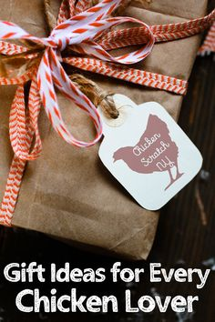 If you're seeking the best Christmas Gift or Birthday Present for the chicken lover in your life I've got you covered with everything from Egg Baskets to T-shirts Pet Chickens, Raising Chickens, Chickens Backyard, Backyard Poultry, Chicken Lady, Chicken Humor, Chicken Coops, Birthday Wishes For Lover, Gift For Lover