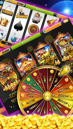 Compare the offers below, click a link to claim and be directed to the partner's site. For all sports betting offers visit our Free Bets page. You can view all free spins promotions on our Free Spins page, whilst many casinos will also offer free spins with no deposit required to play, and you can view all of these on our Free Spins ...  #casino #slot #bonus #Free #gambling #play #games