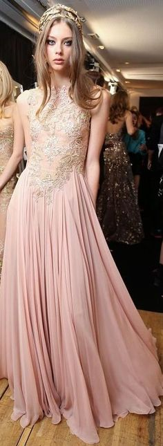 fairness formal designer dresses long or short formal dress 2016-2017