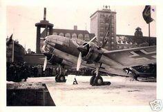 Kuvahaun tulos haulle pzl p 37 luftwaffe Luftwaffe, Fighter Jets, Aviation, Aircraft, German, Polish, Military, History, Vehicles