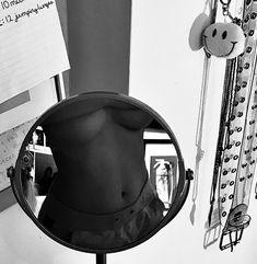È tempo di tornare nella nostra antica dimora: la fika Riding Helmets, Hats, Hat