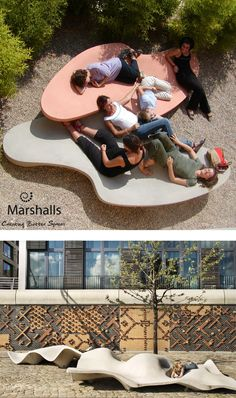 Explore the unique. Marshalls range of seating can really boost the greater outdoors.Click to find out more