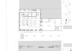 Gallery of Mi Yuma Educational Park / Plan:B arquitectos - 18
