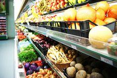 Oferta lunii februarie 2015 la legume fructe 8