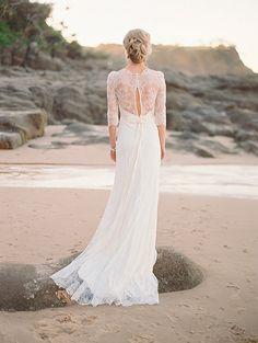 Wedding Dresses 16.jpg