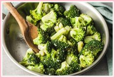 sauteed broccoli recipes healthy-#sauteed #broccoli #recipes #healthy Please Click Link To Find More Reference,,, ENJOY!!