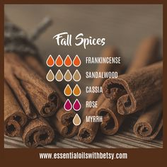 Here are no less than FIFTY-SIX fall essential oil diffuser blends for your enjoyment. Fall diffuser blends make it smell good around the home! Fall Essential Oils, Essential Oil Diffuser Blends, Essential Oil Uses, Young Living Essential Oils, Diffuser Recipes, Diffuser Diy, Doterra Diffuser, Aromatherapy Oils, Perfume