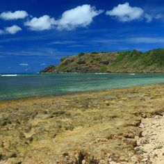 5 must-see beaches in Puerto Rico