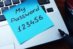 How good is your password? A new password meter that offers feedback & advice on how to make it more secure