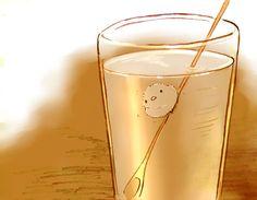 「砂糖水」/「チャイ」のイラスト [pixiv]