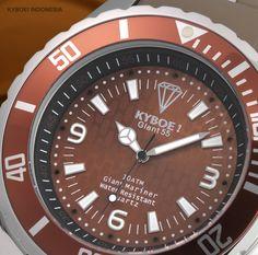 Silver series KY55-017 #KyboeIndonesia www.kyboe.asia