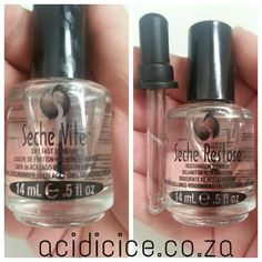 Seche China Glaze, Perfume Bottles, Challenge, Nail Polish, Nails, Finger Nails, Ongles, Nail Polishes, Perfume Bottle