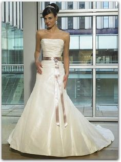 dillards mother of bride dresses