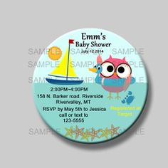 Pinterest the worlds catalog of ideas save the datesave the date magnetbaby shower invitationbaby shower save filmwisefo