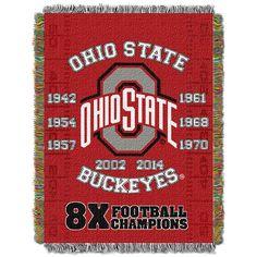 Mississippi State Bulldogs NCAA Micro Raschel Blanket (Grunge Series) (46in x 60in)