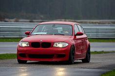 BMW E87 | Flickr - Photo Sharing!