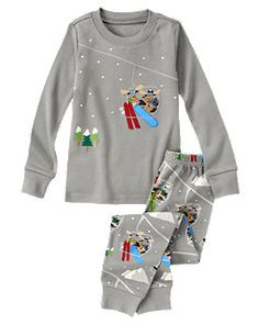 Gymboree.com - Boys Sleepwear, Kids Pajamas and Boys Pajamas at Gymboree