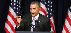 """Top News: """"USA: Obama Vetoes September 11 Saudi Arabia Bill"""" - http://politicoscope.com/wp-content/uploads/2016/06/Barack-Obama-United-States-Political-News-Top-Story-851x395.jpg - Democratic and Republican candidates, Hillary Clinton and Donald Trump, said they would have signed the bill into law if they were in the White House.  on Politicoscope - http://politicoscope.com/2016/09/24/usa-obama-vetoes-september-11-saudi-arabia-bill/."""