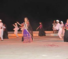 Kutch Mahotsav 2014. Whereas you make a visit to Gujarat, a visit to the present Travel Guide is a must. You have also Book Hotel, Tourist Guide and Nominal Price Cars Hire in Gujarat, Just Call 09974335693 or visit www.Gujarattouristguide.com