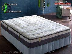 Mattress, Sleep, Interior, Furniture, Home Decor, Cots, Decoration Home, Indoor, Room Decor