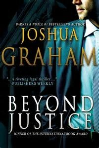 Image result for Joshua Graham Books