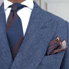 Straight Guys, Men Style Tips, Gentleman Style, Mens Suits, Street Wear, Menswear, Mens Fashion, Blazer, My Style