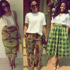 Resultado de imagem para vestidos africanos
