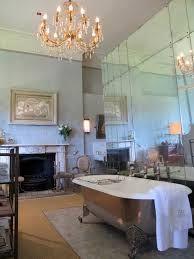 Image result for playroom babington house