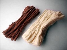 Italian chocolate: the history and craft of a divine sustenance