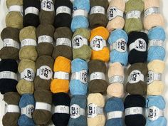 Sally Cotton Fiber Content 6% Elastan 47% Acrylic 47% Cotton Brand ICE fnt2-41528