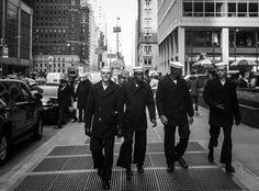 New York 2015. 2° riscatto urbano di Urbano Desprini. Saranno conteggiati i RT al seguente tweet: https://twitter.com/UrbanoDesprini/status/628185931938406400