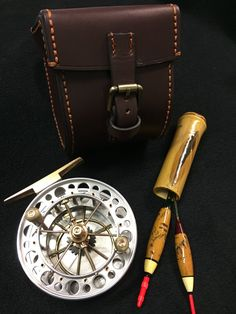 Fishing Stuff, Fishing Reels, Coarse Fishing, Fly Rods, Hunting Gear, Decals, David, Brown, Projects