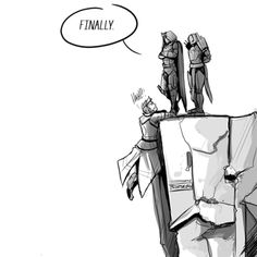 destiny and all their jumping puzzles Destiny Gif, Destiny Comic, Destiny Bungie, Love Destiny, Gamer Humor, Gaming Memes, Video Game Memes, Video Games, Cry Anime