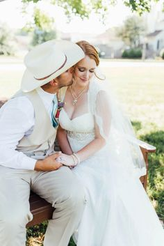 Charlottesville wedding photographer,  Virginia wedding photographer, amelia wedding photographer_0096.jpg