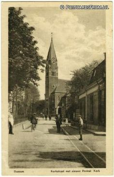 Old Pictures, Holland, Painting, Outdoor, Art, The Nederlands, Outdoors, Art Background, Antique Photos