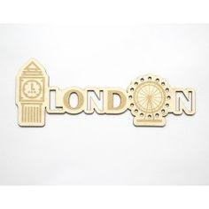 Chipboard Londres