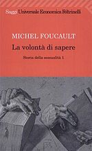 Published March 1st 2009 by Feltrinelli