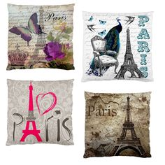 86 Best Momsroom Images Shabby Chic Wall Art Burlap