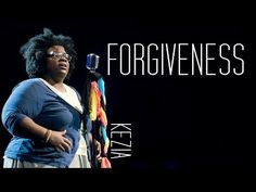 P4CM Presents Forgiveness by Kezia - YouTube Liked that distinction bw hurt and pain...enjoy!!
